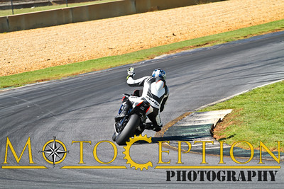 Race 12 - B Superbike Ex & Nov, V7 HW