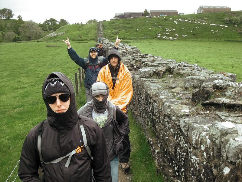 Hadrians-Wall-2011-127.jpg
