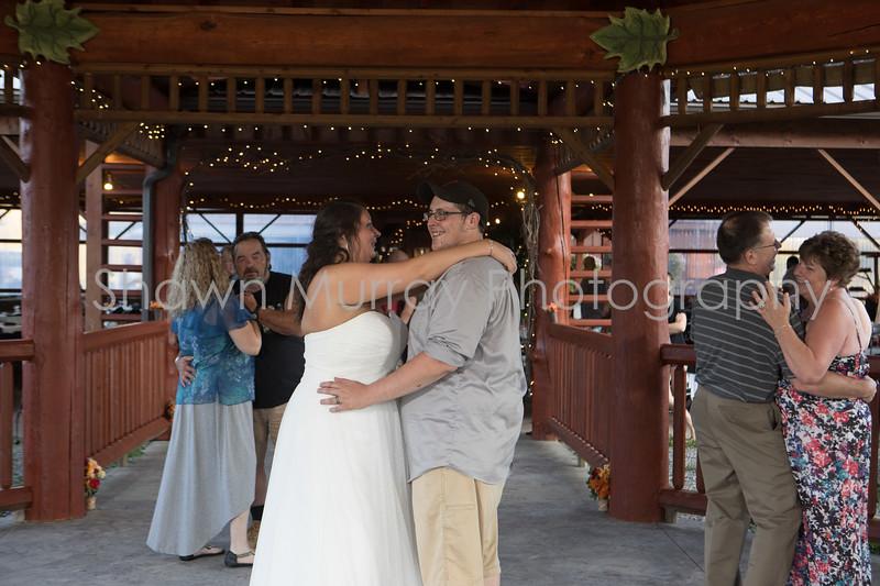 1200_Megan-Tony-Wedding_092317.jpg
