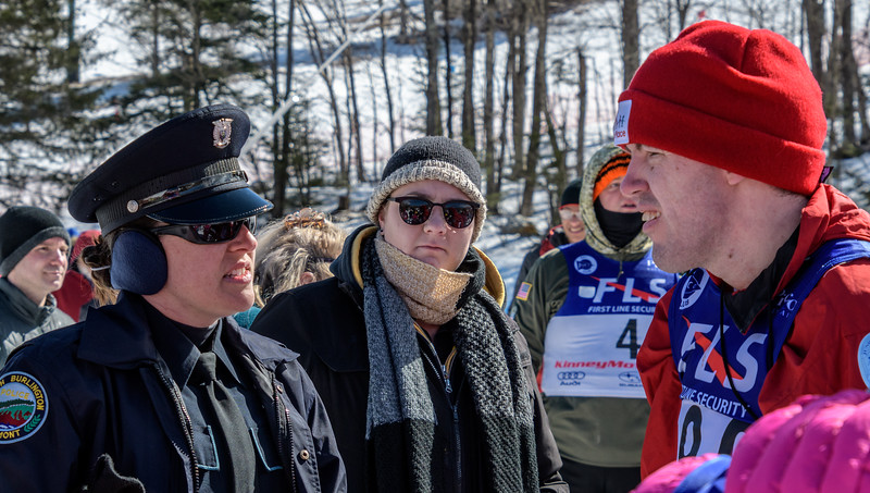 2019 ZP Snowshoe Competition-_5000183.jpg