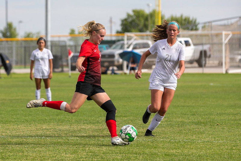 Sept 3_Uintah vs Cedar Valley_Girls Soccer 06.JPG