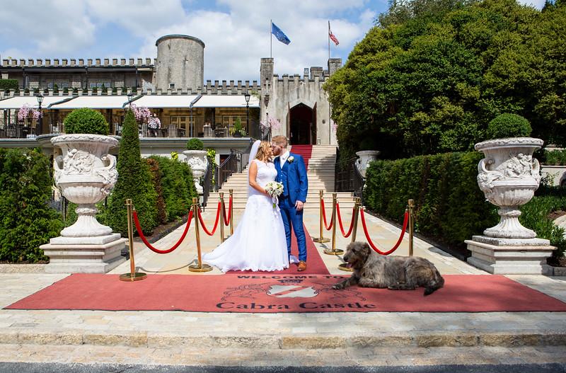 wedding_471.JPG