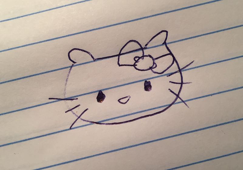 Hellokitty sketch.jpg
