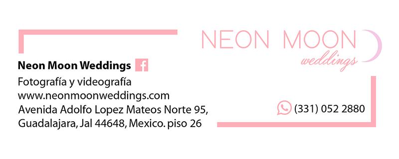 NeonMoonWeddings.png