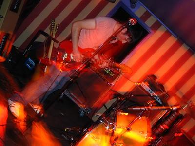 Moggs @ Scenic 09-03-05