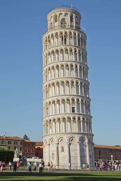 2013 sept 5 Livorno Italy