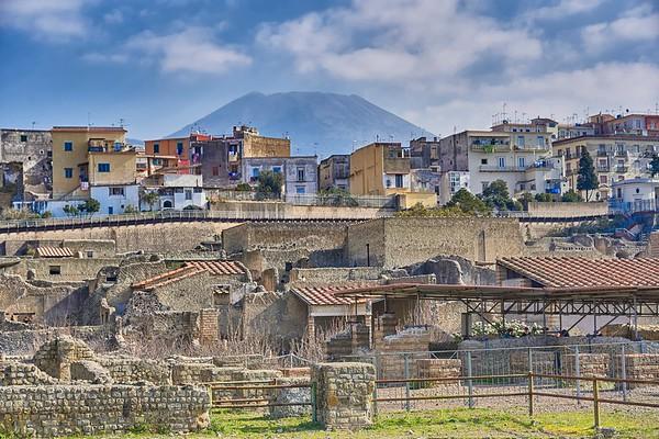 Naples 2019