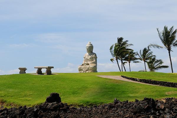 2012 Big Island Hawaii