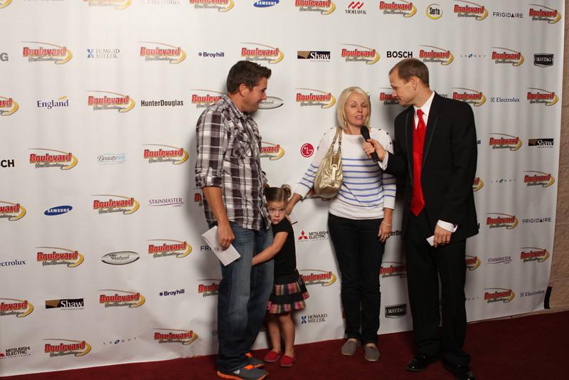 Anniversary 2012 Red Carpet-1753.jpg
