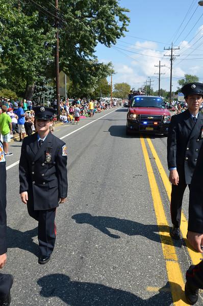 2012 Septemberfest Parade136.jpg