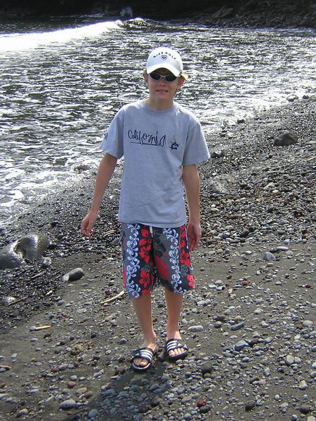 Maui 2005 091