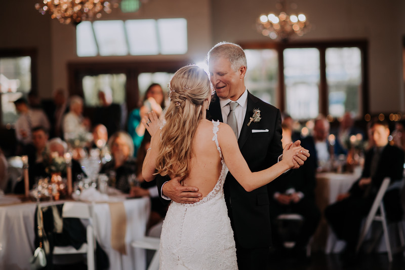 Seattle Wedding Photographer-1441.jpg