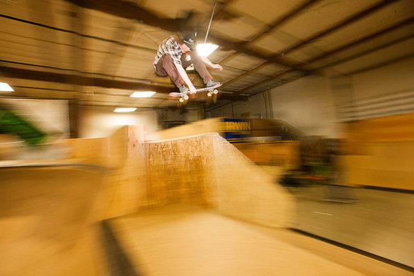 Findlay Skate Force