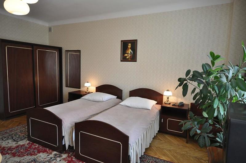 hotel-pollera-krakow.jpg