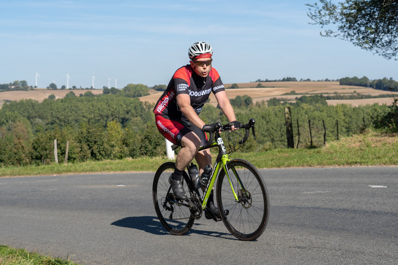 Bloodwise-PedaltoParis-2019-194.jpg