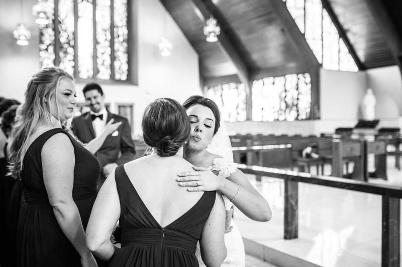 Gabriella_and_jack_ambler_philadelphia_wedding_image-421.jpg