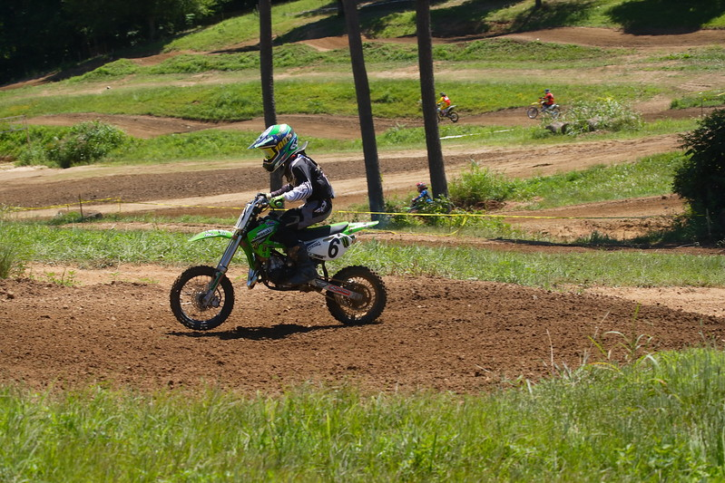 FCA Motocross camp 20170885day2.JPG