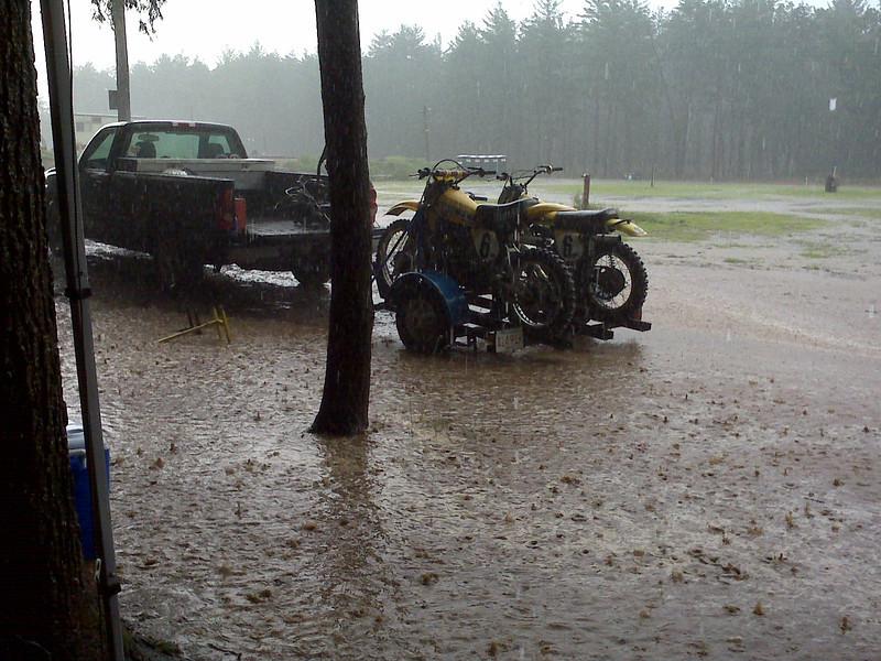 swick rain2.jpg