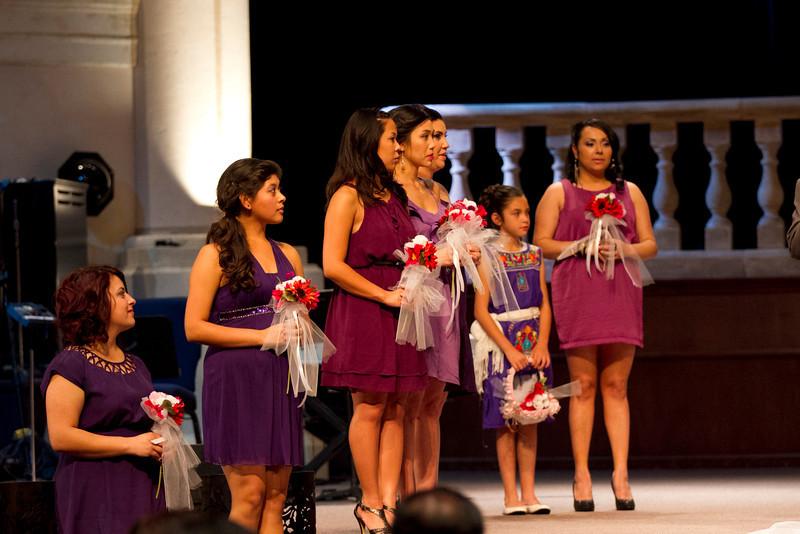 2011-11-11-Servante-Wedding-98.JPG