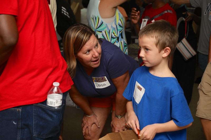 Hands of Christ Distribution Day - 43 of 183.jpg