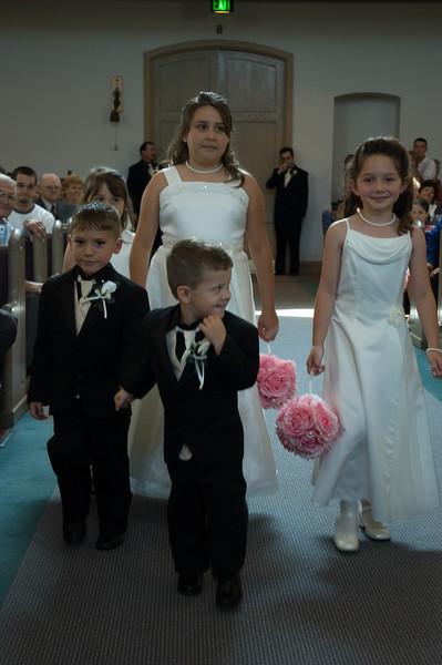 Legendre_Wedding_Ceremony036.JPG