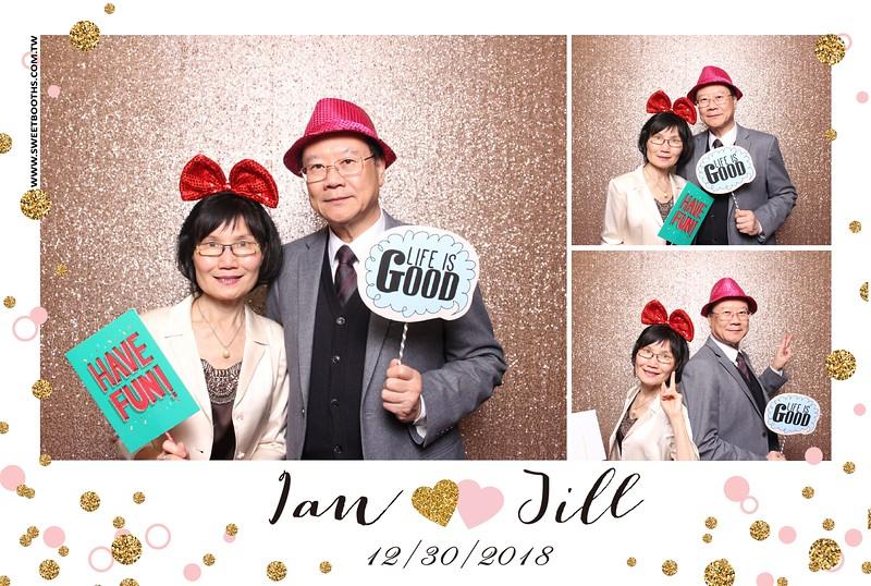 12.30_Ian.Jill61.jpg