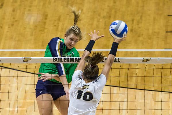 09-19-15 Notre Dame vs Purdue