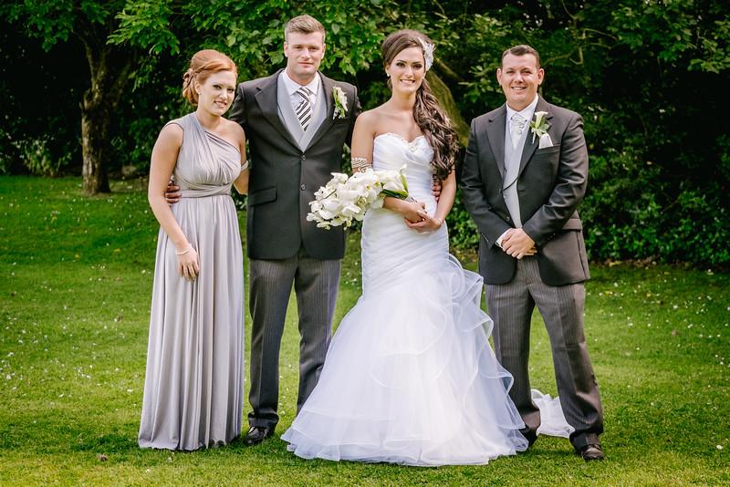 Blyth Wedding-417.jpg
