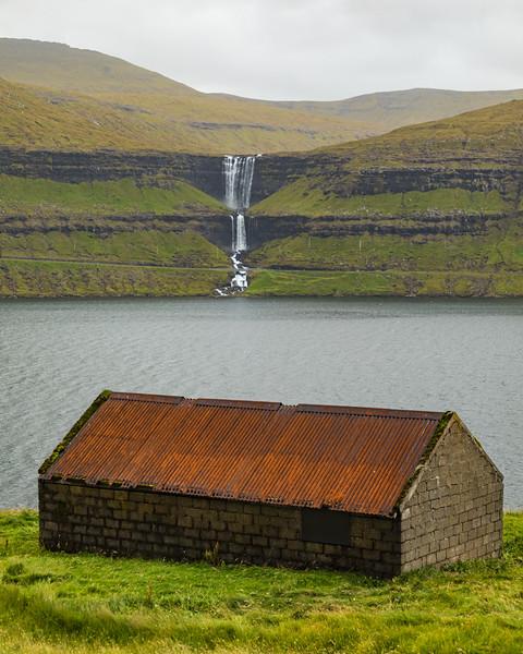 Faroes_5D4-1787.jpg