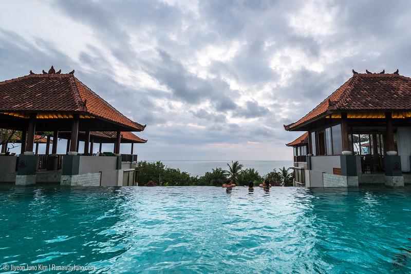 Bali-6103669.jpg