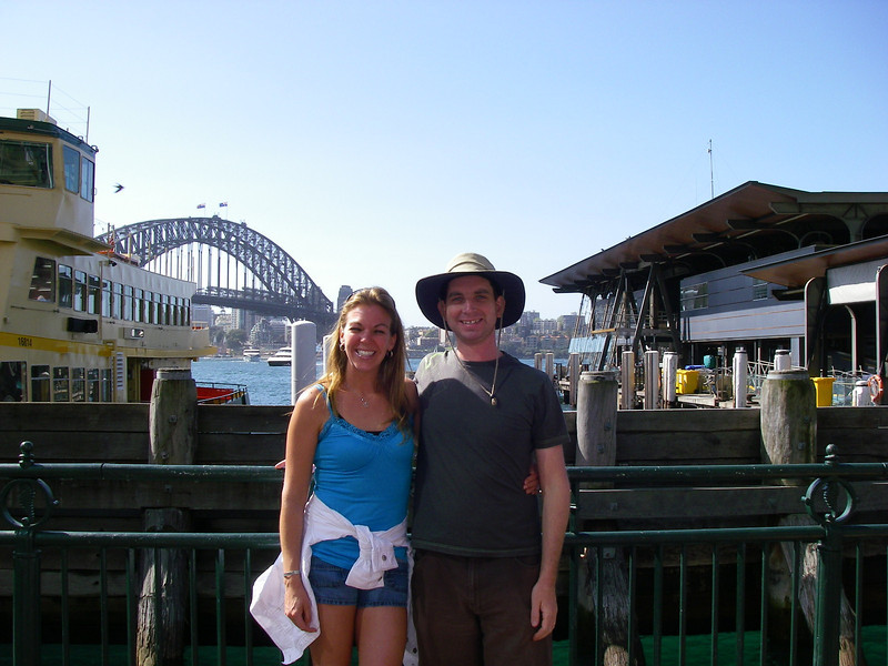 Sydney 021.JPG