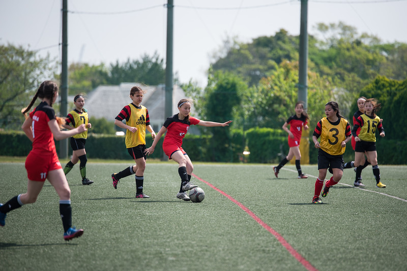 2018 HS Girls AISA Soccer Tournament-7297.jpg