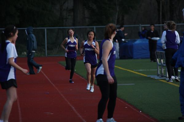 2008-03-27 IHS Track vs Interlake