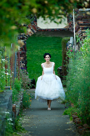 Joy.Rocio.Bridal-20110626-31013-Edit.jpg