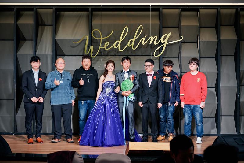 20191230-怡綸&瀞文婚禮紀錄-518.jpg