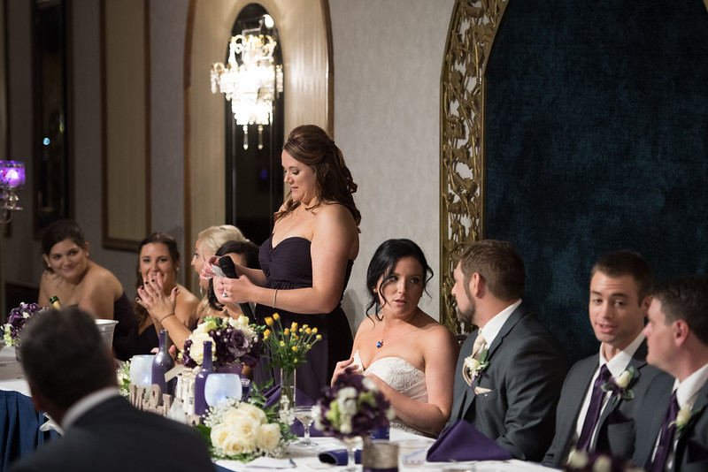 The Reception - Ryan and Ashleigh (84 of 184).jpg