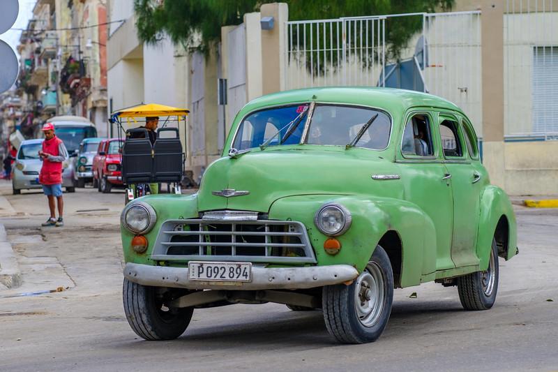 Havana-54.jpg