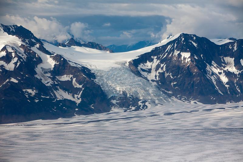 Alaska Icy Bay-4688.jpg