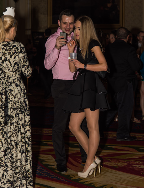 New Year's Eve Soiree at Hilton Chicago 2016 (29).jpg
