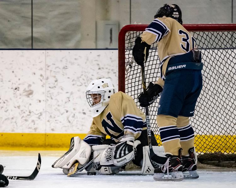 2018-2019_Navy_Ice_Hockey_Squirt_White_Team-93.jpg