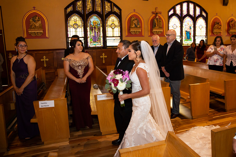 wedding (167 of 1715).jpg