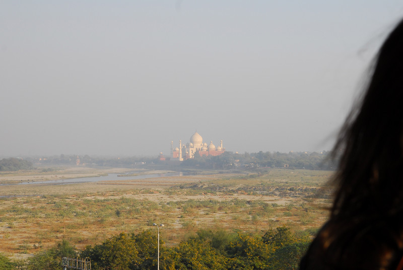 india pictures 293.jpg