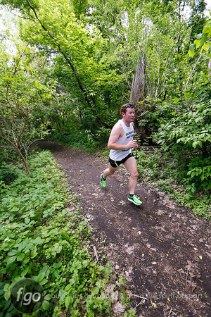 5-17-15 The 2015 Salomon CITYTRAIL Loppet