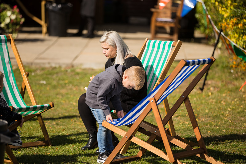 bensavellphotography_lloyds_clinical_homecare_family_fun_day_event_photography (231 of 405).jpg
