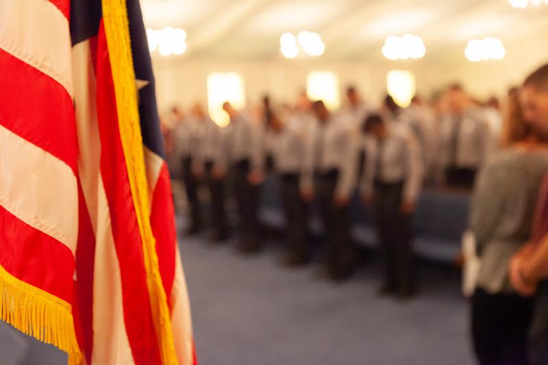 Durham Sheriff Grads 11-2019 MY PRO PHOTOGRAPHER-178.JPG