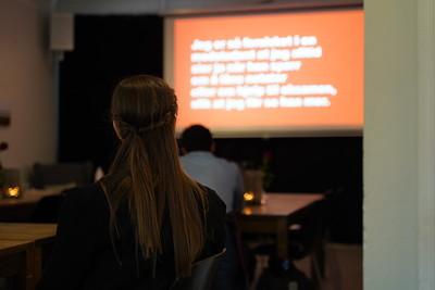 02.09 Foredrag Norske Hemmeligheter