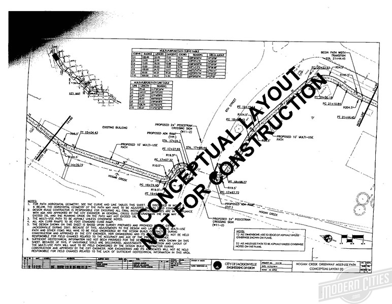 Hogans Creek Greenway - Phase 2_Page_01.jpg