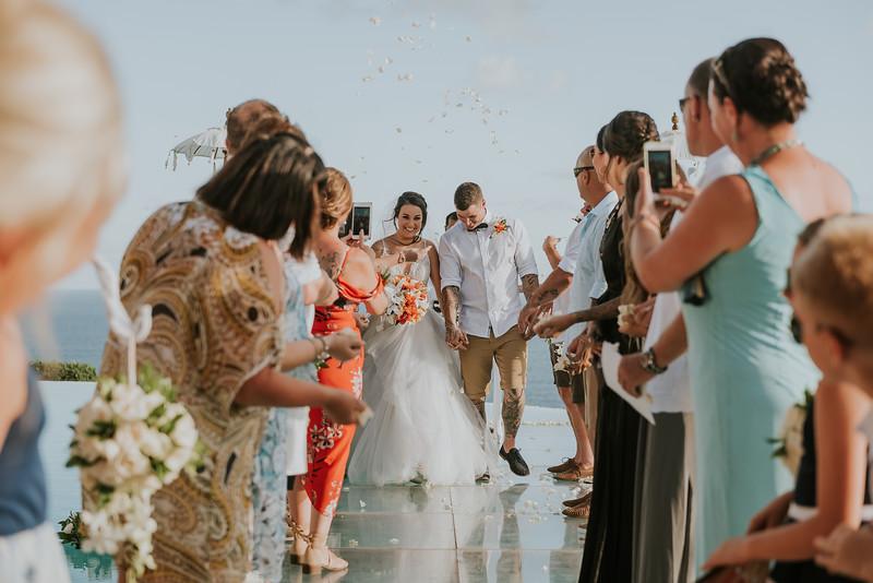 28418_Brittany_Jake_Wedding_Bali (134).jpg