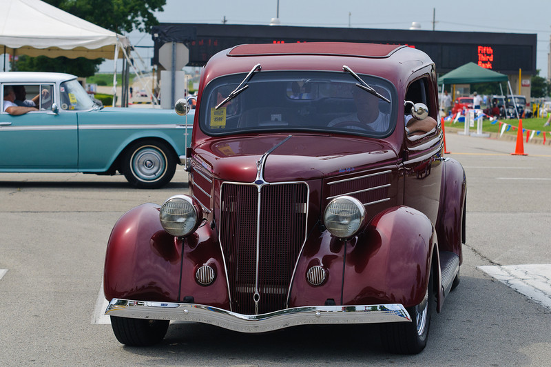 2011 Kentucky NSRA-2460.jpg
