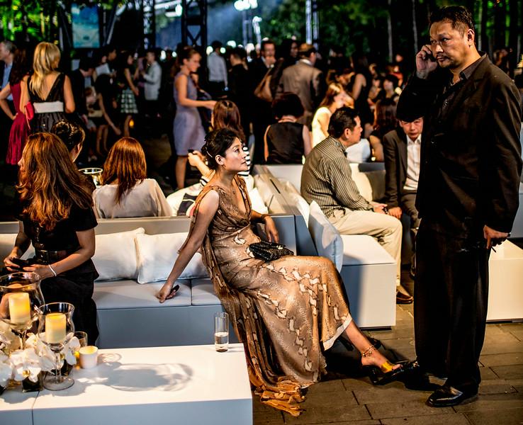 modern shanghai .jpg